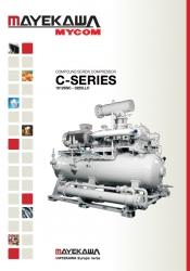 C-Serie