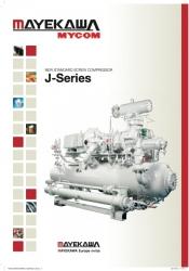 J-serie