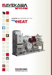 Plus+heat