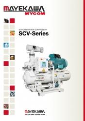 SCV-serie