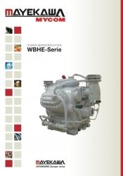 WBHE-serie