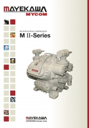 MII-serie