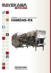 Hamdas-RX