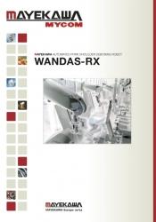 Wandas-RX