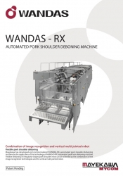 Wandas
