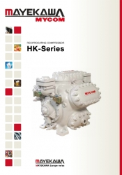 HK-series