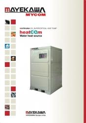 HeatCO2m