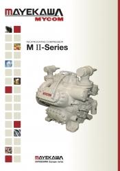 MII-series