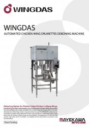 Wingdas