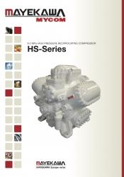 HS-series