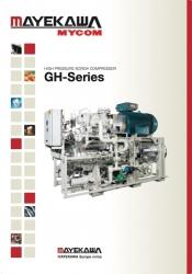 GH-series