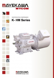 K-HM series